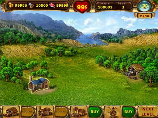 Rome puzzle hacked cheats hacked free games