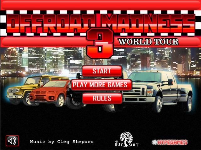Гонки на машинах флеш игры онлайн