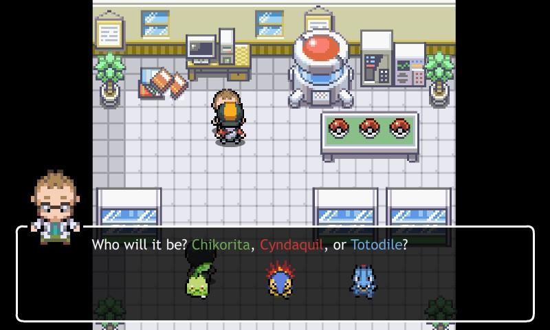 Pokemon Tower Defense Hacked At Hacked Arcade Gamescom