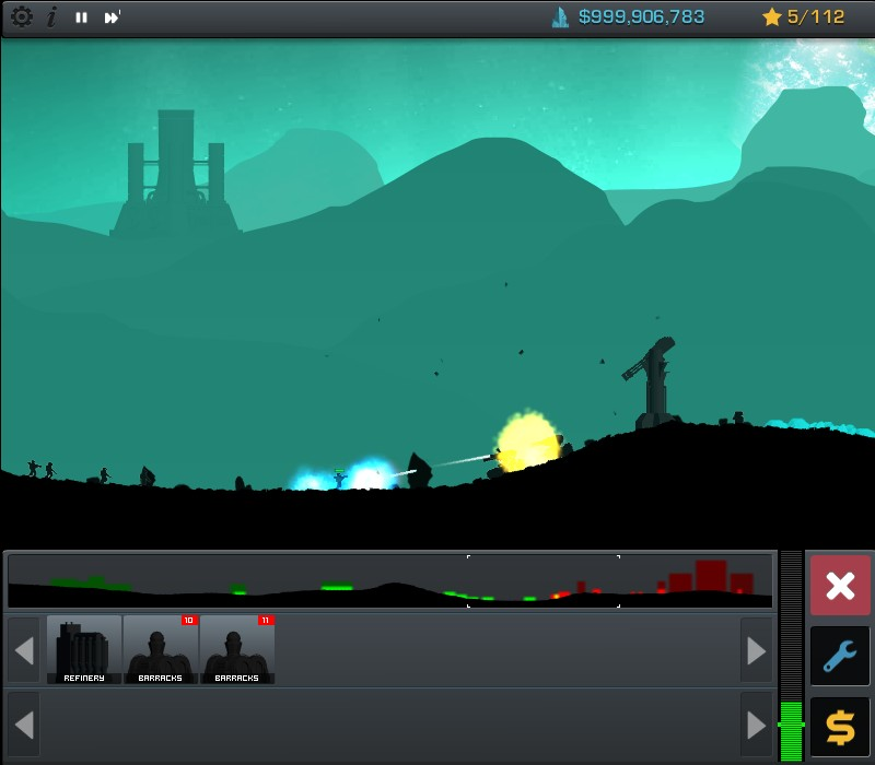 Game http://www.hackedfreegames.com/game/3937/shadez-3-the-moon-miners