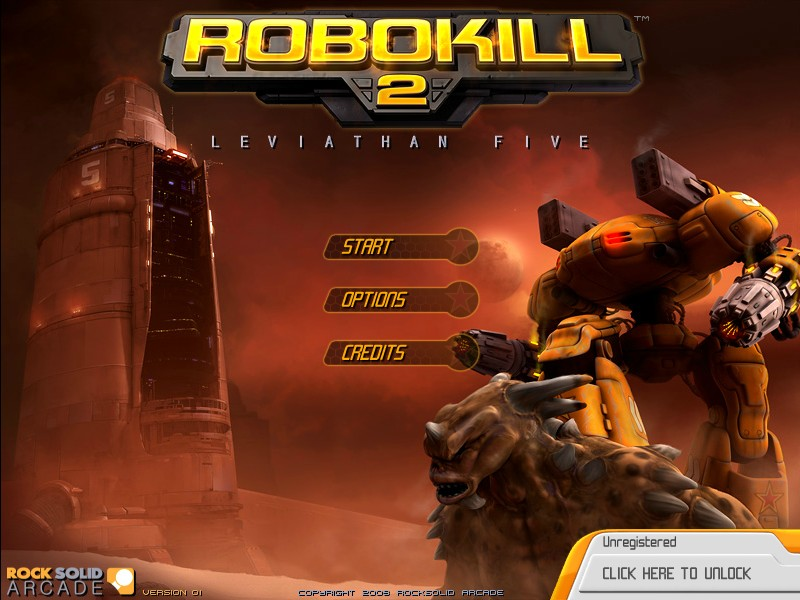 Raze 2 hacked http www hackedfreegames com game 1610 robokill 2