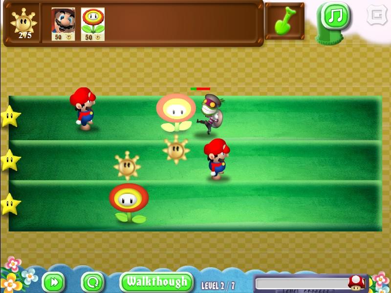 juego flash descarga gratis: