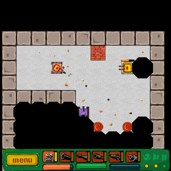 Tanks cheats all purchases add click for details tank trouble click