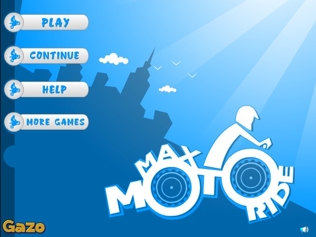 Max Moto Ride Hacked Cheats Hfg