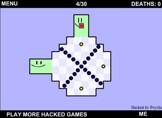 hardest game2