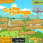 Cover Orange: Players Pack 3 Screenshot
