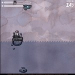 Warfare Transporter Screenshot