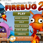 Firebug 2 Screenshot