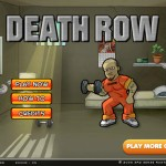 Death Row Screenshot