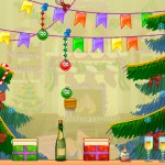 Civiballs: Xmas Level Pack Screenshot