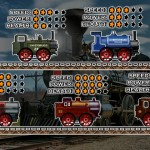 Train Mania Screenshot