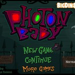 Photon Baby Screenshot