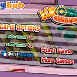 Kukoo Machines Screenshot
