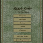 Black Sails Screenshot