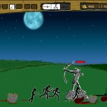 Stick War Screenshot