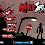 Mike Shadow: I paid for it! Screenshot