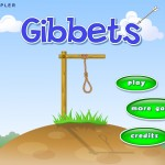 Gibbets Screenshot