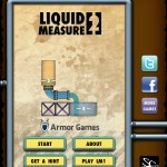 Liquid Measure 2 Screenshot