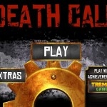Death Call Screenshot