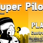 Super Pilot Screenshot