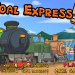 Coal Express 5 Screenshot