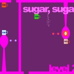 Sugar, Sugar 2 Screenshot