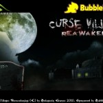 Curse Village 2: Reawakening Screenshot