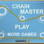 Chain Master Screenshot