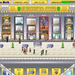 Shopping Mall Screenshot