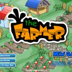 The Farmer Screenshot
