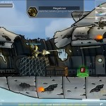 Strike Force Heroes Screenshot