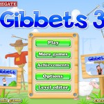 Gibbets 3 Screenshot