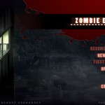 Zombie Exploder Screenshot