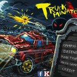 Truckminator Screenshot