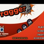 Fragger Screenshot
