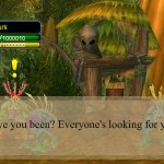 Murloc RPG: Stranglethorn Fever Screenshot
