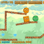 Shape Shifters Screenshot