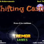 Shifting Castle Screenshot