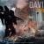 DavidD19